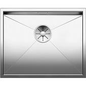 Кухонная мойка BLANCO - Zerox 500-IF (521588)
