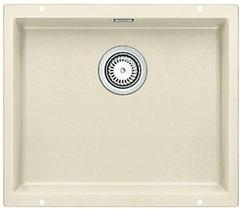 Кухонная мойка BLANCO - Rotan 500-U жасмин (524249)