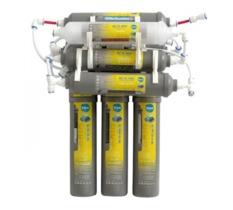Фильтр для воды кухонный BLUEFILTERS - RO-8-NL