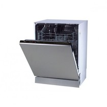 Посудомоечная машина BOMPANI - BOLT127/E
