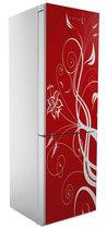 Холодильник BOMPANI - BOK34FL/R