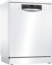 Посудомоечная машина BOSCH - SMS46IW10Q