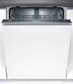 Посудомоечная машина BOSCH - SMV25CX10Q
