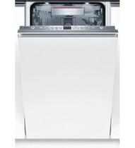 Посудомоечная машина BOSCH - SPV 25D X10R