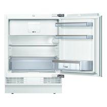 Холодильник BOSCH - KUR 15A 50RU
