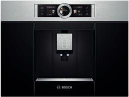Кофемашина BOSCH - CTL 636 ES1