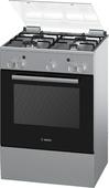 Кухонная плита BOSCH - HGA23151Q