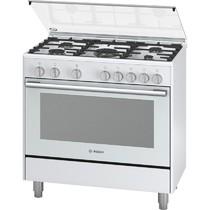Кухонная плита BOSCH - HSG736227M