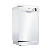 Посудомоечная машина BOSCH - SPS25CW03E