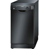 Посудомоечная машина BOSCH - SPS50E56EU