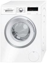 Стиральная машина BOSCH - WAN28290OE (доставка 2-3 недели) ID:Z007520