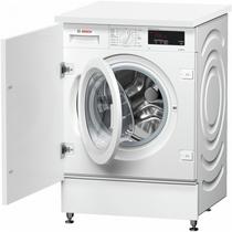 Стиральная машина BOSCH - WIW 24340OE