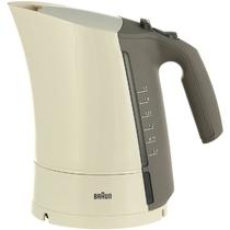 Чайник BRAUN - WK 300 (cream) (ID:PK00526)