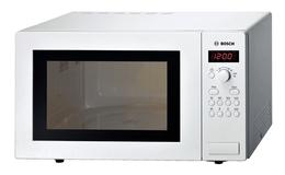 Микроволновая печь BOSCH - HMT84M421R (доставка 2-3 недели) ID:Z007775