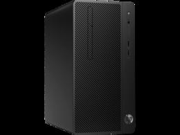 Системный блок HP - 290 G2 MT 4VF88EA