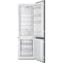 Холодильник SMEG - C3172NP1