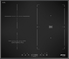 Варочная поверхность SMEG - SIM561B