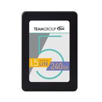 Жесткий диск TEAM GROUP - T2535T240GOC101