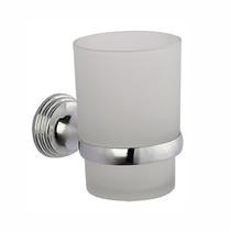 Подстаканник - Fixsen - GR-7806 LAGUNA