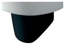 Полупьедестал для раковины - SANITA LUXE - BSTSLSP02