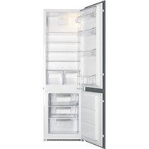 Холодильник SMEG - C7280F2P (в наличии) ID:SM010278