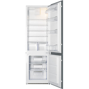 Холодильник SMEG - C7280F2P
