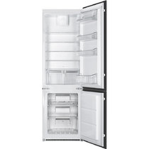 Холодильник SMEG - C7280NEP