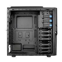 Корпус Thermaltake - CA-1B4-00M1WN-00
