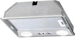 Вытяжка JET AIR - CA 3/520 1M INX-09
