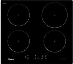Варочная поверхность CANDY - CI 640 CB
