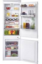 Холодильник CANDY - CKBBS 182FT