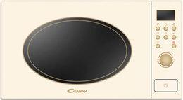 Микроволновая печь CANDY - MIC20GDFBA