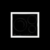 Варочная поверхность - CATA - IB-6030-X (в наличии) ID:TS010480