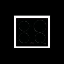 Варочная поверхность - CATA - IB-604-BK (в наличии) ID:TS010481