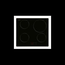 Варочная поверхность - CATA - IB-6104-BK (в наличии) ID:TS010484