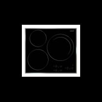 Варочная поверхность - CATA - IB-633-X-ECO (в наличии) ID:TS010485