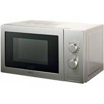 Микроволновая печь  - CATA - FS-20-IX (в наличии) ID:TS02373