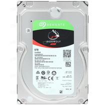 Жесткий диск SEAGATE BARRACUDA -  ST6000VN0033