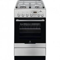 Кухонная плита ELECTROLUX - EKK954904X