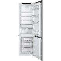 Холодильник Smeg - CD7276NLD2P (доставка 4-6 недель) ID:SM013766
