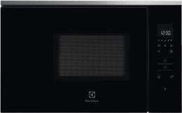 Микроволновая печь ELECTROLUX - KMFE172TEX