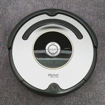 Робот пылесос Roomba 616 (в наличии) ID:ME09508