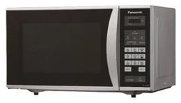 Микроволновая печь PANASONIC - NN-ST342MZP(T)E (ID:PK00685)
