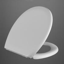 Сиденье с крышкой для унитаза - АВН - SD13u