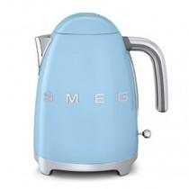 Чайник SMEG - KLF03PBEU