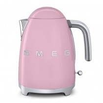 Чайник SMEG - KLF03PKEU