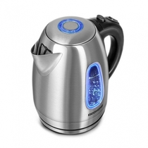 Чайник REDMOND - RK-M183