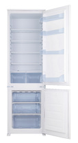 Холодильник CATA - CI54177