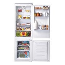 Холодильник CANDY - CKBBS 172 FT