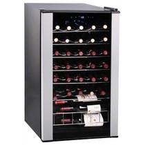 Винный шкаф - CLIMADIFF - CLS33A (в наличии) ID:TS014493